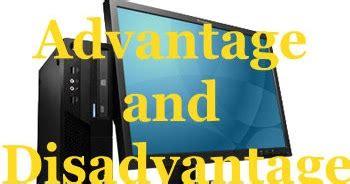 Advantages And Disadvantages Of Motor Car Essay Sample